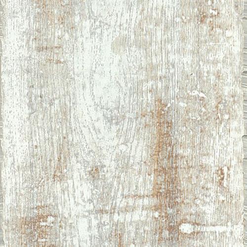 Shop for Waterproof flooring in Lady Lake, FL from East Coast Flooring