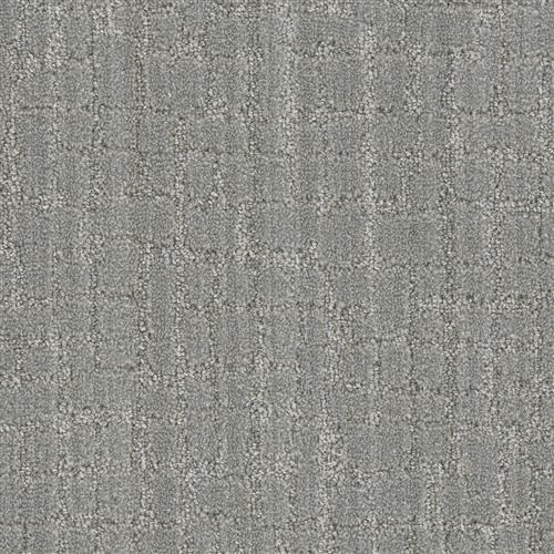 Shop for Carpet in Ocala, FL from East Coast Flooring