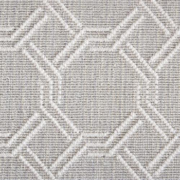 Shop for Carpet in Vero Beach, FL from Indian River Flooring