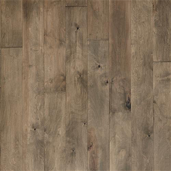 Shop for Hardwood flooring in Fort Pierce, FL from Indian River Flooring