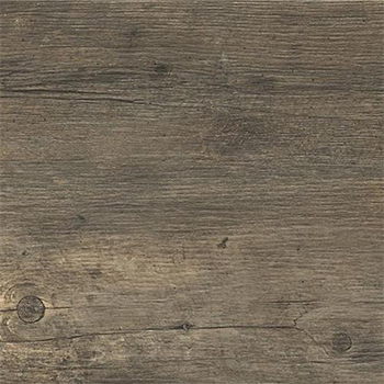 Shop for Luxury vinyl flooring in Vero Beach, FL from Indian River Flooring