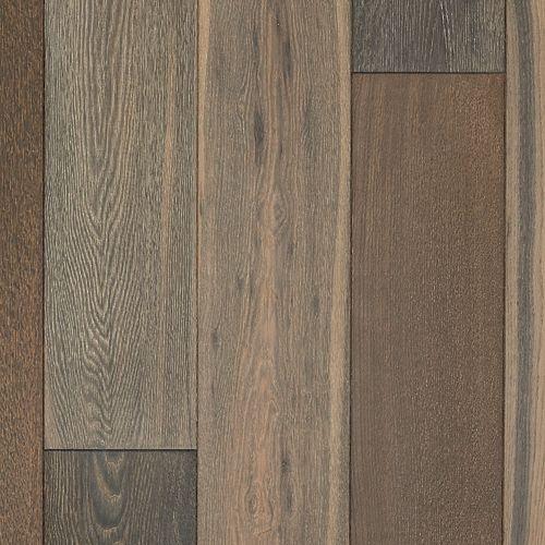 Shop for Hardwood flooring in Sonoma, CA from Abbey Carpet of Petaluma