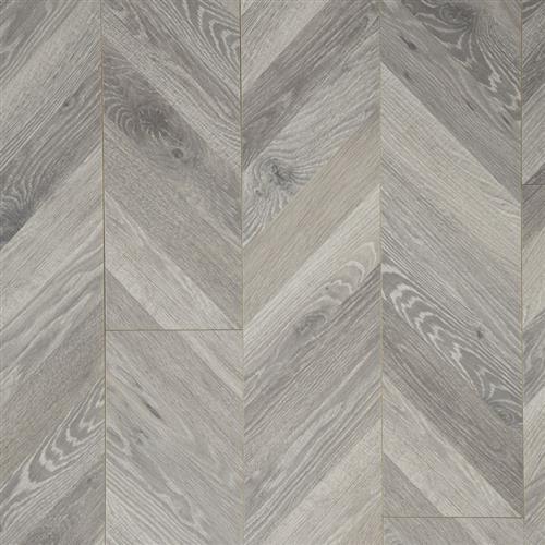 Shop for Laminate flooring in Rohnert Park, CA from Abbey Carpet of Petaluma