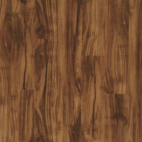 Shop for Luxury vinyl flooring in Santa Rosa, CA from Abbey Carpet of Petaluma