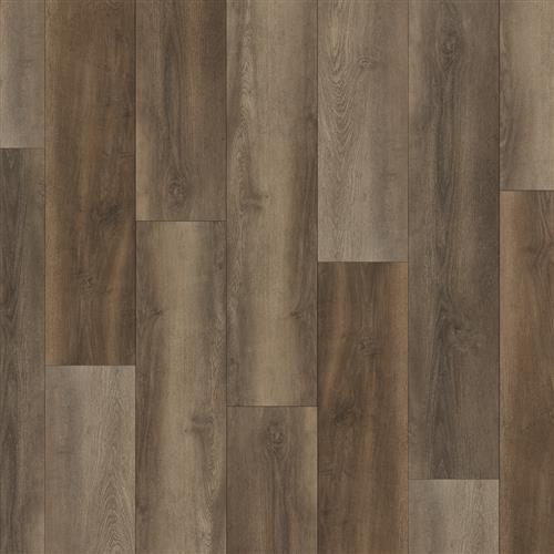 Shop for Waterproof flooring in Novato, CA from Abbey Carpet of Petaluma