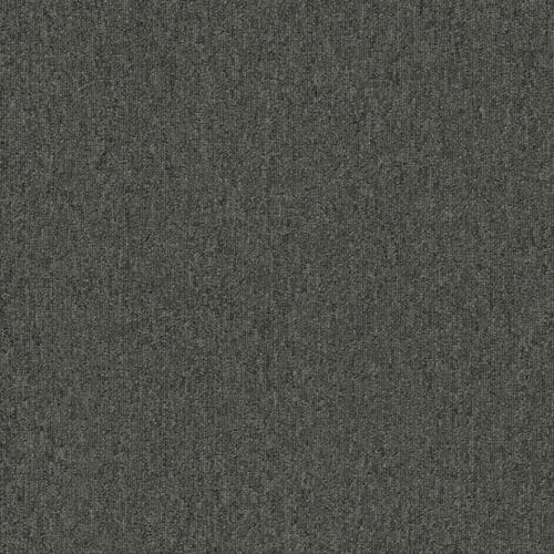 Shop for Carpet in Georgetown, TX from Eagle Home Store