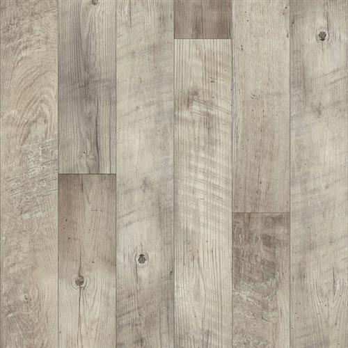 Shop for Waterproof flooring in Georgetown, TX from Eagle Home Store