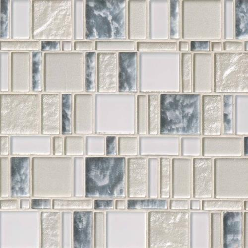 Shop for Glass tile in Leander, TX from Eagle Home Store