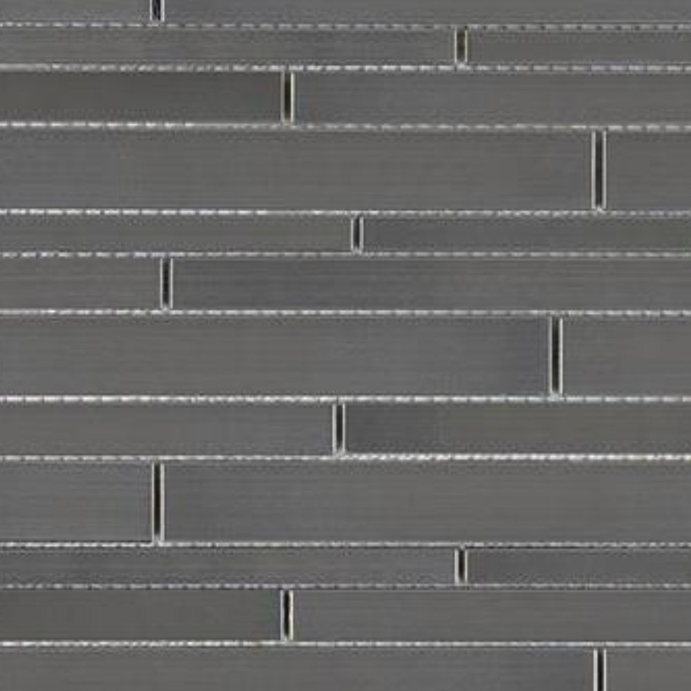 Shop for Metal tile in Georgetown, TX from Eagle Home Store