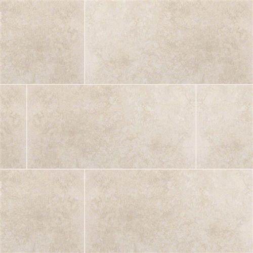 Shop for Tile flooring in Leander, TX from Eagle Home Store