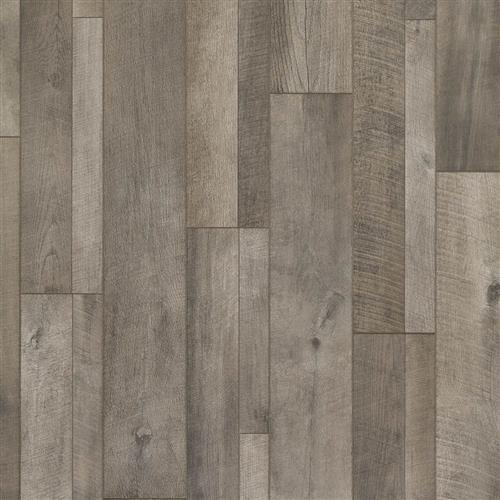 Shop for Laminate flooring in Clarksdale, MS from Kizer Flooring