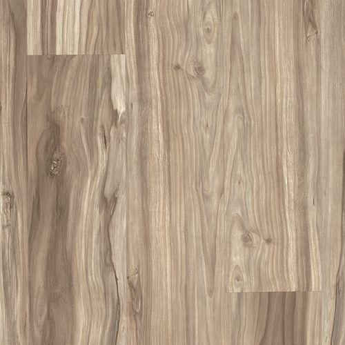 Shop for Luxury vinyl flooring in New Albany, MS from Kizer Flooring