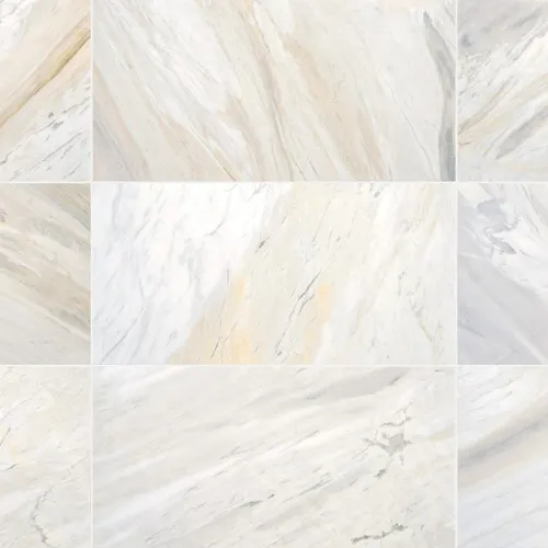 Shop for Natural stone flooring in Tupelo, MS from Kizer Flooring