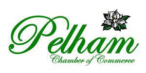 Pelham Chamber of Commerce