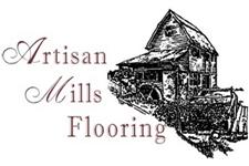 artisan mills in Jasper, AL from AL - GA Carpet