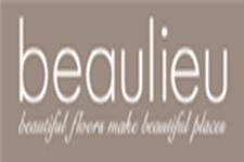 Beaulieu in Cordova, AL from AL - GA Carpet
