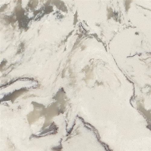 Shop for Countertops in Liberty Hill, TX from Eagle Home Store