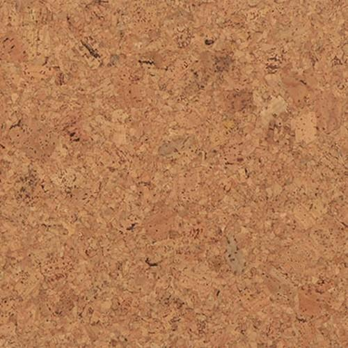 Shop for Cork flooring in Cotton, GA from Town Country Carpets