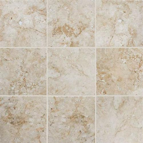 Shop for Tile flooring in Camilla, GA from Town Country Carpets