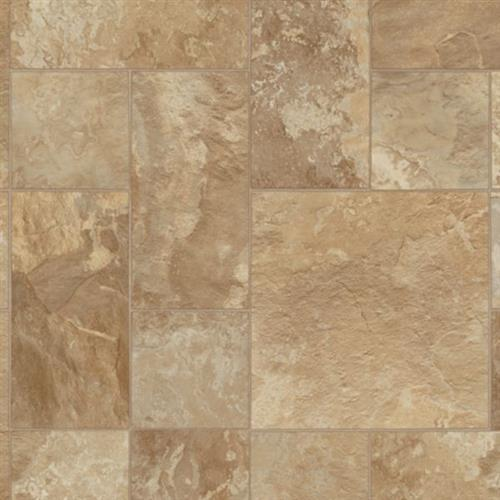 Shop for Vinyl flooring in Hartsfield, GA from Town Country Carpets