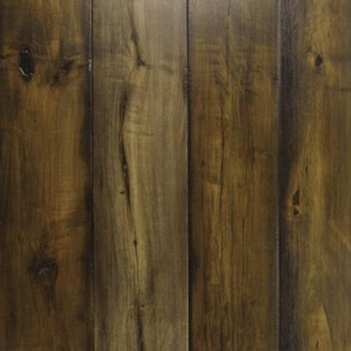 Shop for Hardwood flooring in Cotton, GA from Town Country Carpets