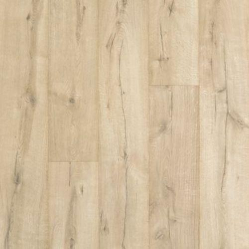 Shop for Laminate flooring in Meigs, GA from Town Country Carpets