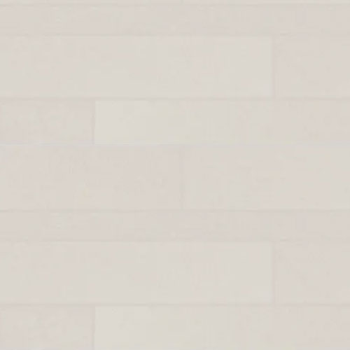 Shop for Metal tile in Pelham, GA from Town Country Carpets