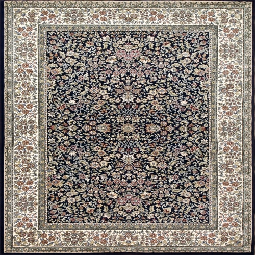 Shop for Area rugs in Cotton, GA from Town Country Carpets