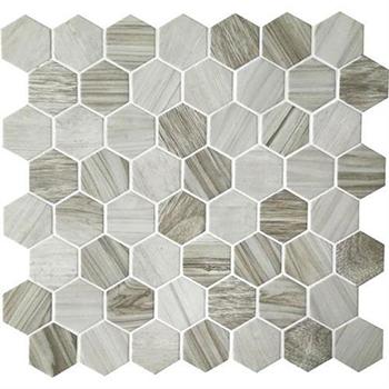 Shop for Glass tile in Lake Orion, MI from Builders Custom Flooring