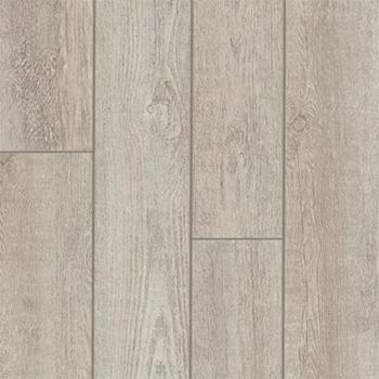 Shop for Luxury vinyl flooring in Oakland Charter Township, MI from Builders Custom Flooring