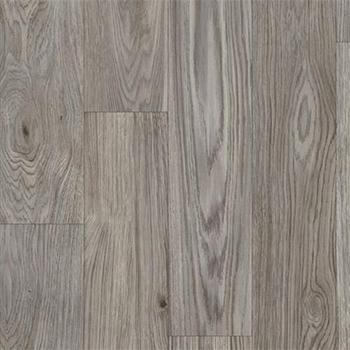 Shop for Vinyl flooring in Rochester Hills, MI from Builders Custom Flooring