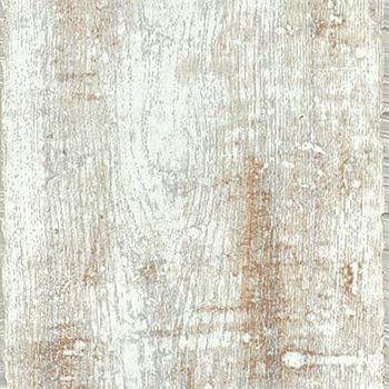 Shop for Waterproof flooring in Oxford Charter Township, MI from Builders Custom Flooring
