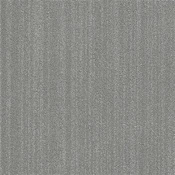 Shop for Carpet in Lake Orion, MI from Builders Custom Flooring