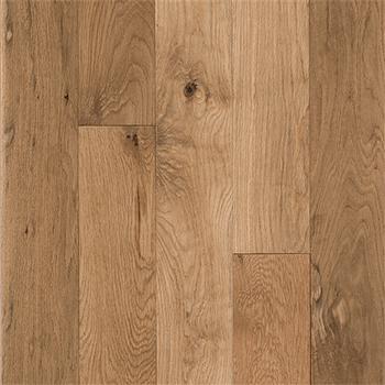 Shop for Hardwood flooring in Orion Charter Township, MI from Builders Custom Flooring