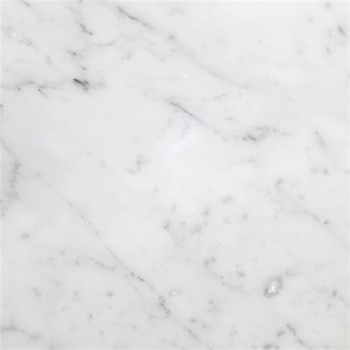 Shop for Natural stone flooring in Waterford Township, MI from Builders Custom Flooring
