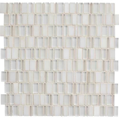 Shop for Glass tile in Newtown, PA from Holland Floor Covering