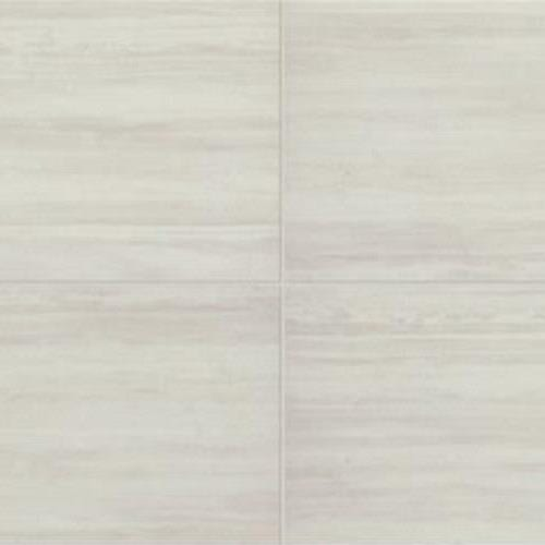 Shop for Tile flooring in King of Prussia, PA from Holland Floor Covering