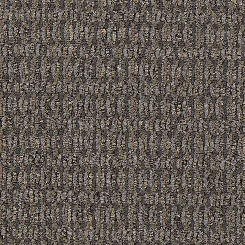 Shop for Carpet in Newtown, PA from Holland Floor Covering