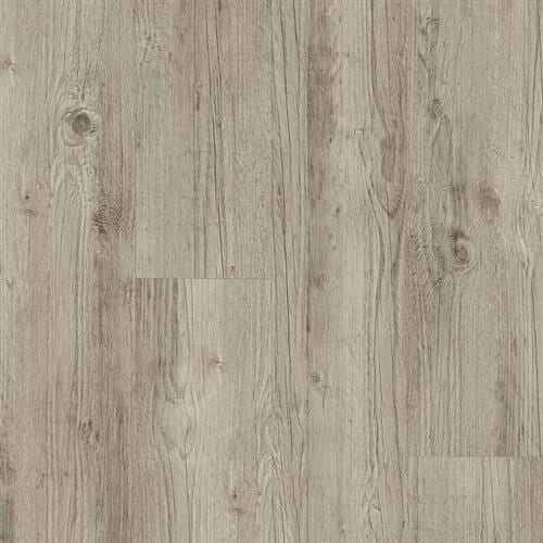 Shop for Luxury vinyl flooring in Southampton, PA from Holland Floor Covering