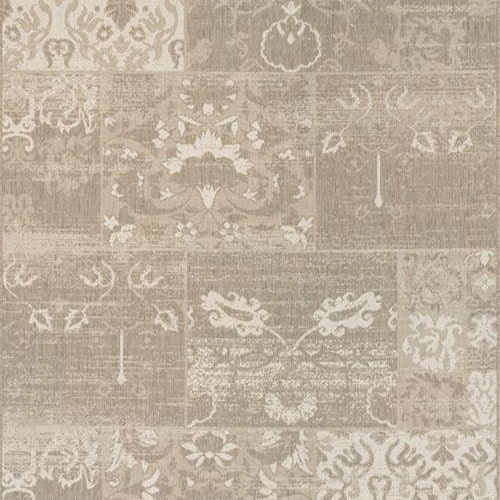 Shop for Area rugs in Wayne, PA from Holland Floor Covering