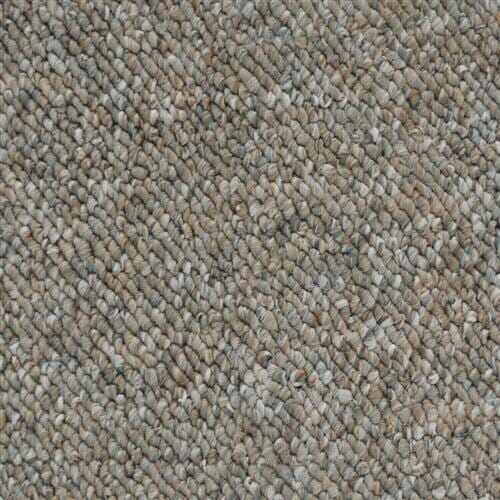 Shop for Carpet in Richmond, BC from Discount Carpet and Flooring