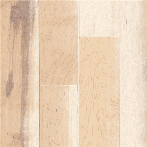 Shop for Hardwood flooring in Vancouver, BC from Discount Carpet and Flooring