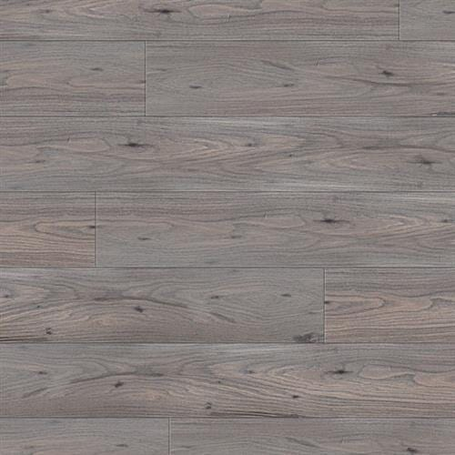 Shop for Laminate flooring in Surrey, BC from Discount Carpet and Flooring
