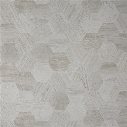 Shop for Vinyl flooring in Vancouver, BC from Discount Carpet and Flooring