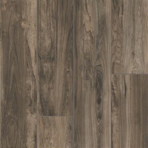 Shop for Waterproof flooring in Richmond, BC from Discount Carpet and Flooring