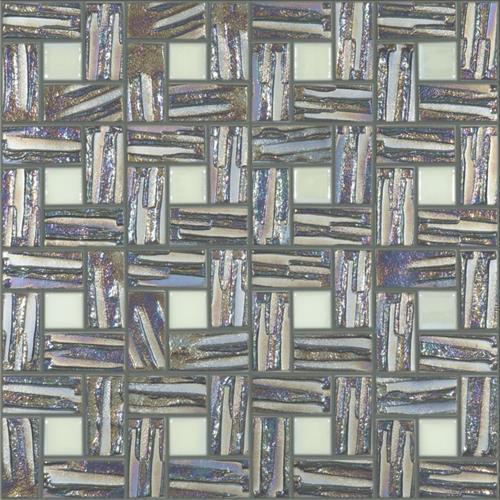 Shop for Glass tile in Leesburg, FL from Fred Nickel Tile