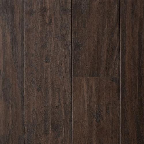 Shop for Hardwood flooring in The Villages, FL from Fred Nickel Tile