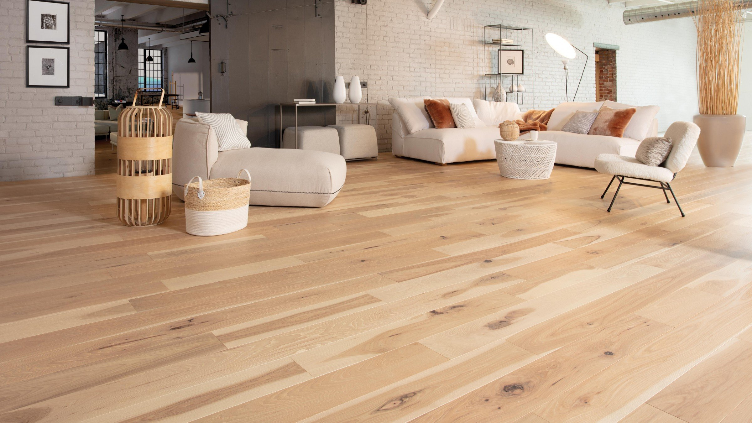 Top hardwood in Manhasset, NY from Anthony's World of Floors
