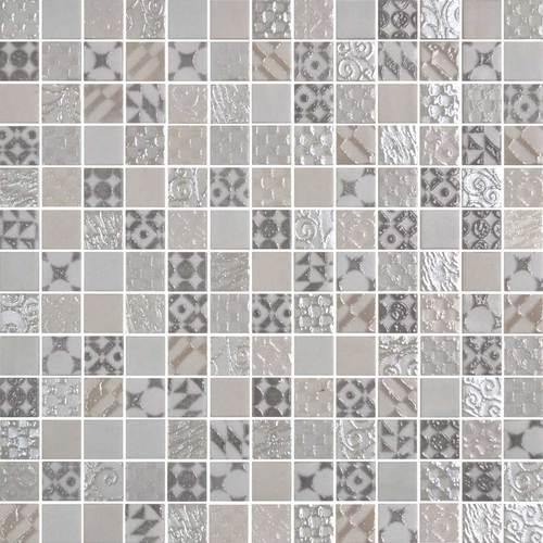 Shop for Glass tile in Stokesdale, NC from Trotter Brothers Flooring