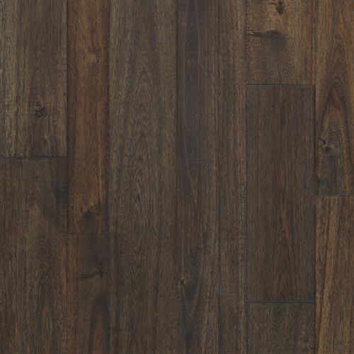 Shop for Hardwood flooring in Summerfield, NC from Trotter Brothers Flooring